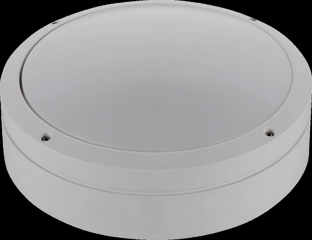 Plafoniere Ip65 Led : Corpuri de iluminat mag electrice.ro