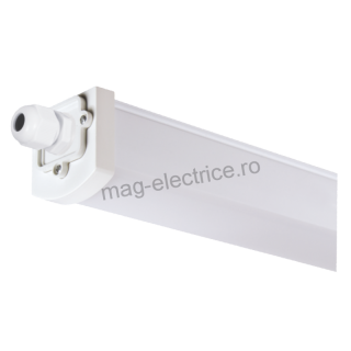 Corp LED LINEA+ 36W 1200mm 4100K IP65